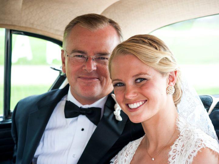 Tmx 1523038731 1b24a9b82952dc10 1523038729 E87baf3002d53c1d 1523038704324 37 Patrick Mcnamara  Cape Neddick wedding photography