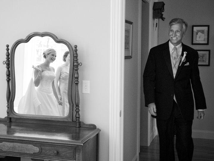 Tmx 1523038731 Cdb3841d75716053 1523038728 7012b3fd4c14a034 1523038704324 36 Patrick Mcnamara  Cape Neddick wedding photography