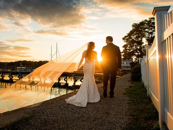 Tmx 1523039969 Bcd974a309ad240e 1523039968 63a7b8ab0028da02 1523039964074 82 Patrick Mcnamara  Cape Neddick wedding photography