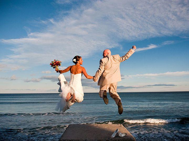Tmx 1523039969 E0626d333e5a3621 1523039968 2b22ca249d94a6ae 1523039964074 81 Mcnamaraphoto D03 Cape Neddick wedding photography