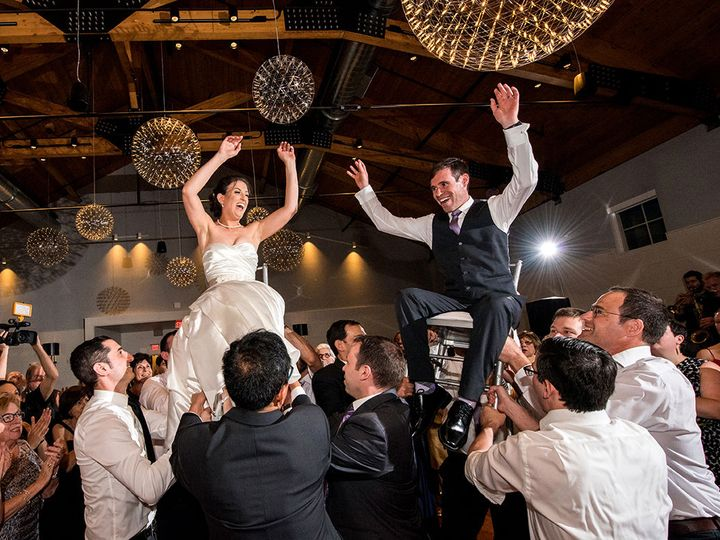 Tmx 1523039970 0a6649ee5f59e736 1523039968 0e98d769e4e60541 1523039964076 84 Patrick Mcnamara  Cape Neddick wedding photography