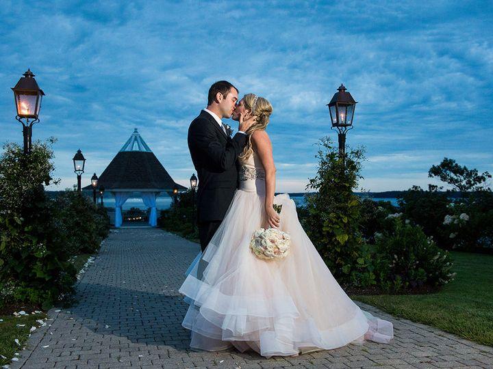 Tmx 1523039970 A7960abe0f8dd007 1523039968 B38ba7496ce081a8 1523039964076 83 Patrick Mcnamara  Cape Neddick wedding photography