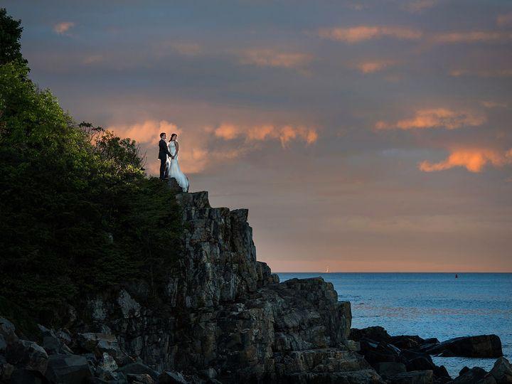 Tmx 1523039971 C29f33b775b88835 1523039969 33cdbe76ec9c851c 1523039964076 86 Patrick Mcnamara  Cape Neddick wedding photography