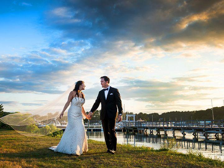Tmx 1523041288 83822e67e5e2bcb9 1523041286 Eb906e47f4ca8d32 1523041281226 88 Patrick Mcnamara  Cape Neddick wedding photography