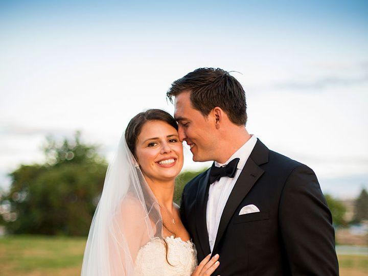 Tmx 1523041288 Aba60597af1081fc 1523041287 F2e79bde2fc39229 1523041281226 89 Patrick Mcnamara  Cape Neddick wedding photography