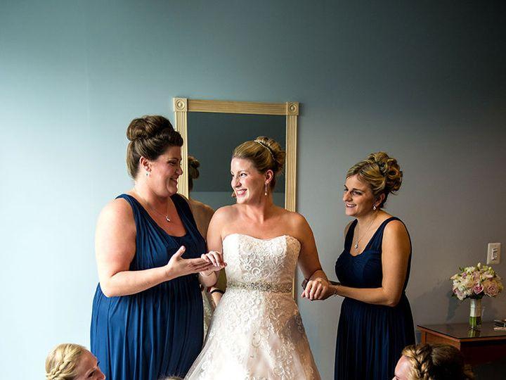 Tmx 1523041289 2a699326180d22d7 1523041287 Ed42ed9e997ec971 1523041281230 92 Patrick Mcnamara  Cape Neddick wedding photography