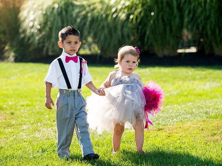 Tmx 1523041289 461ede493109ccb7 1523041288 884dfbfd0b8f3e32 1523041281232 95 Patrick Mcnamara  Cape Neddick wedding photography
