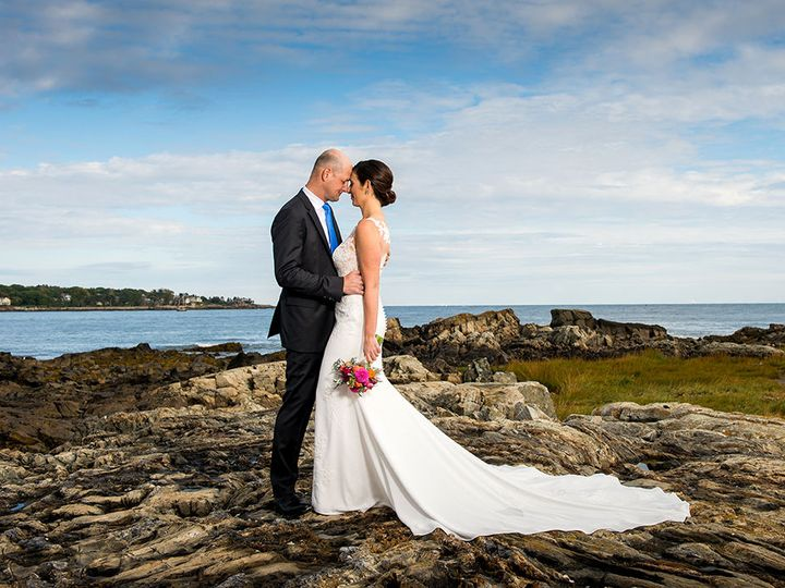 Tmx 1523041289 645aa96f0819f3fa 1523041288 B99e46ab75e93702 1523041281232 94 Patrick Mcnamara  Cape Neddick wedding photography