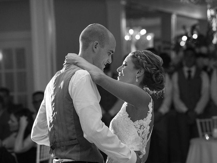 Tmx 1523041289 E304a434d643d6f6 1523041288 4779b4b45ce89426 1523041281232 96 Patrick Mcnamara  Cape Neddick wedding photography
