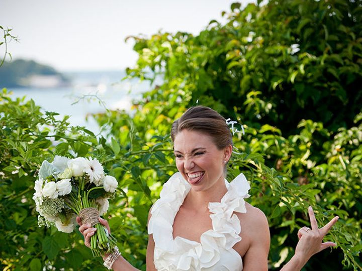 Tmx 1523041289 F1bba4558c895e59 1523041287 4ddda7dd517c9182 1523041281232 93 Patrick Mcnamara  Cape Neddick wedding photography