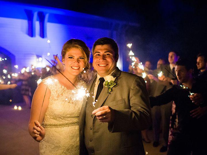Tmx 1523041305 0234ee3590613c24 1523041303 9da6c48b48f07a2f 1523041281236 104 Patrick Mcnamara Cape Neddick wedding photography