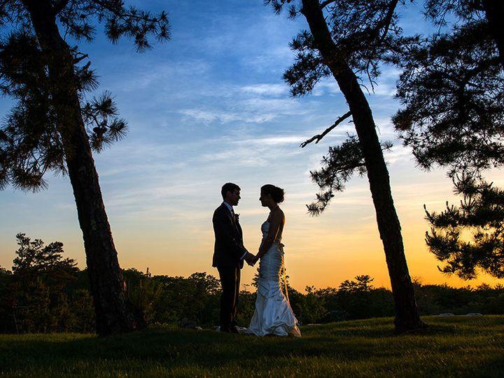 Tmx 1523041305 65a24655b6b94f1c 1523041303 695d94a6c4f38c2a 1523041281236 101 Patrick Mcnamara Cape Neddick wedding photography