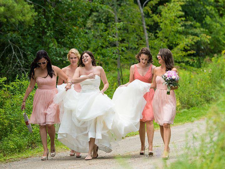Tmx 1523042340 Efb3d2f3e7dd65d5 1523042339 889994999081b52c 1523042334218 1 Patrick Mcnamara P Cape Neddick wedding photography