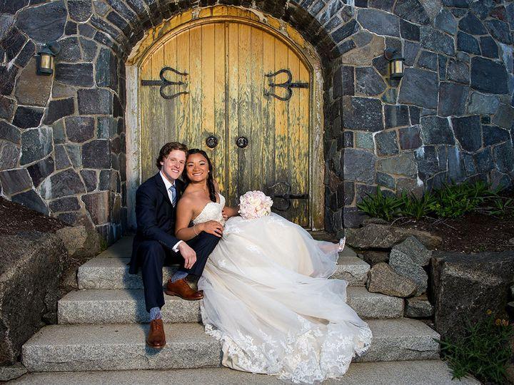 Tmx 1523042342 1e5cca97d2ea3ebc 1523042340 737ce47bb885eed2 1523042334222 4 Patrick Mcnamara P Cape Neddick wedding photography
