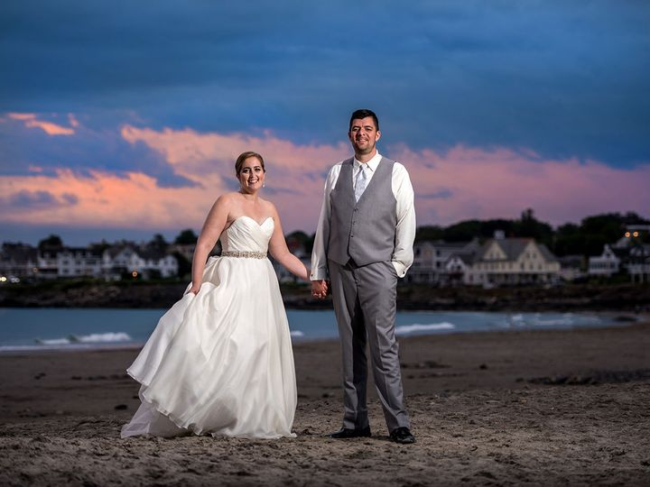 Tmx 1523042342 3b069d693a19e982 1523042340 09be335b4a3cc3f7 1523042334222 5 Patrick Mcnamara P Cape Neddick wedding photography