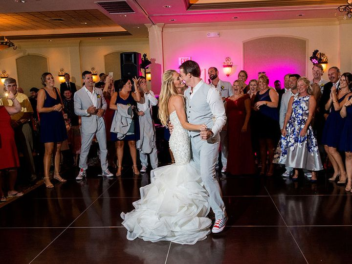 Tmx 1523042342 F178b983f3a38006 1523042340 B36129e029d41fae 1523042334222 6 Patrick Mcnamara P Cape Neddick wedding photography