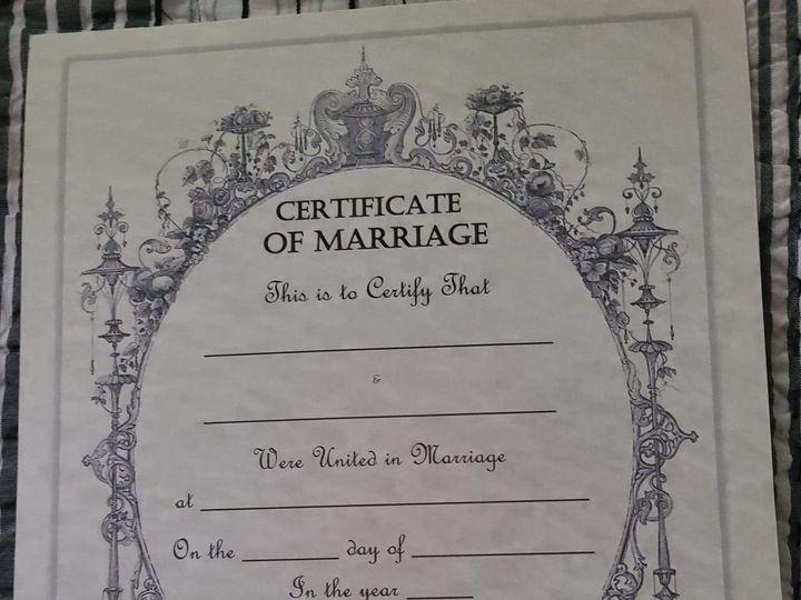 Tmx 16aea7ca F270 4dcc 95c1 Ceed5bbfeb20 51 1936895 159639053740962 Channahon, IL wedding officiant