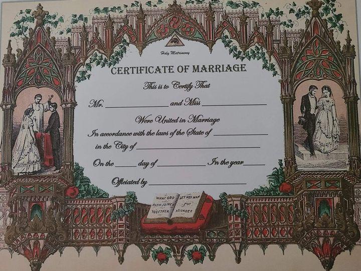 Tmx 425d6cd9 95c7 4933 B1a5 D64b120ad90b 51 1936895 159639054030006 Channahon, IL wedding officiant