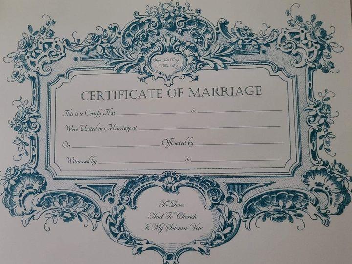 Tmx B7897fa2 Fcfd 404f B6c4 6d65f2552612 51 1936895 159639054081644 Channahon, IL wedding officiant