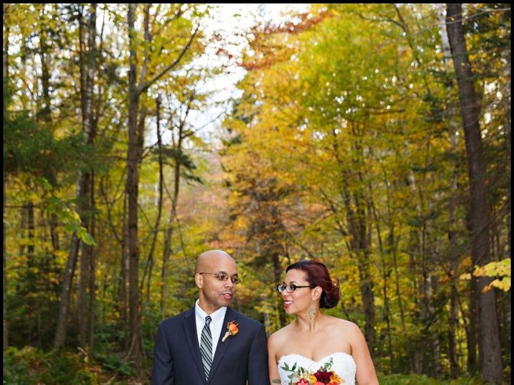 Tmx 1426795808482 2014 10 270033 Rutland wedding beauty