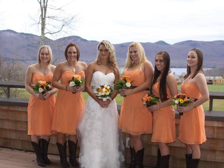 Tmx 1426795826511 Img1302 Rutland wedding beauty