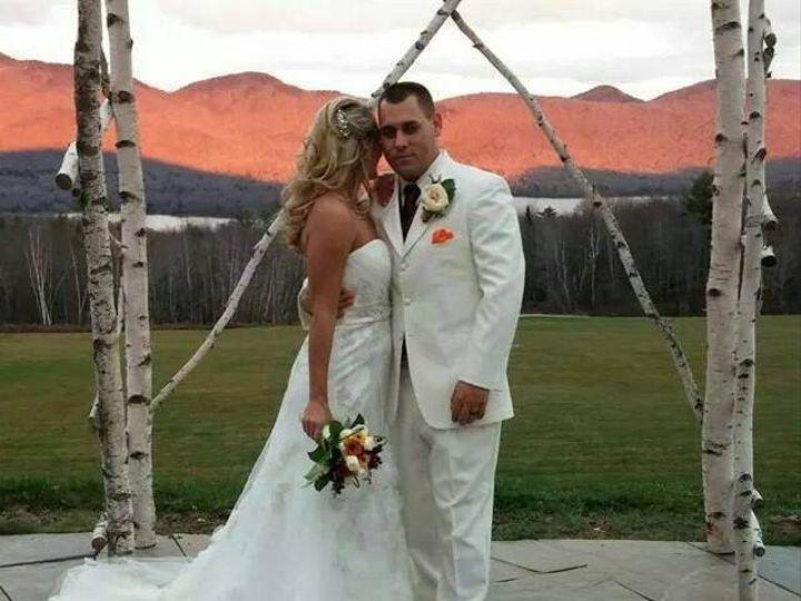 Tmx 1426795835788 Img1321 Rutland wedding beauty