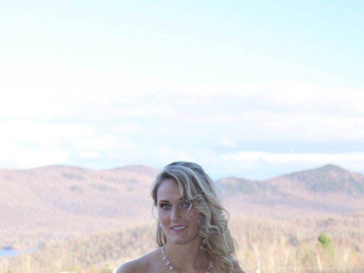 Tmx 1426795859045 Img1348 Rutland wedding beauty