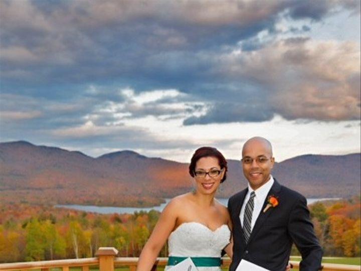 Tmx 1426795906498 Victoria Rutland wedding beauty