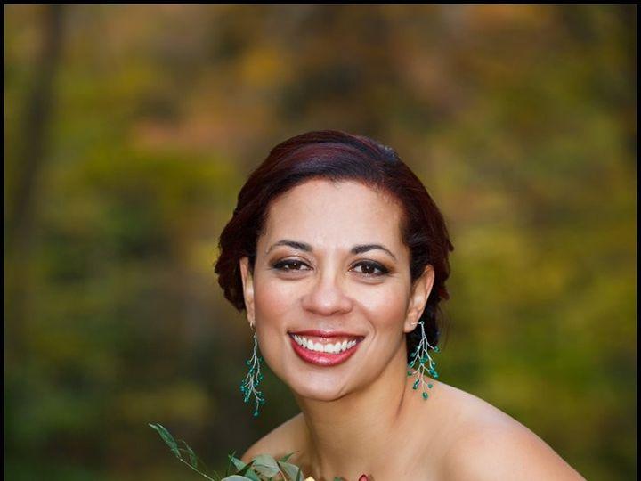 Tmx 1426795912851 Victoria1 Rutland wedding beauty