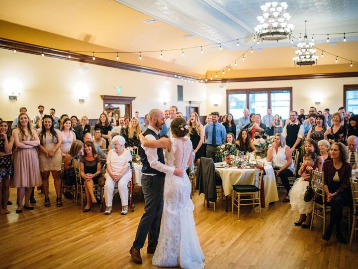 Tmx 64 First Dances Feather Ballroom Weddings In Snohomish 51 576895 Everett, WA wedding venue