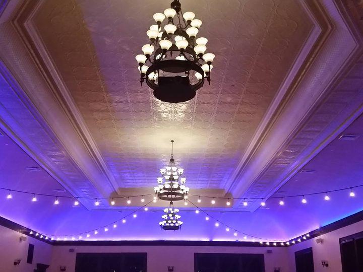 Tmx Fbr Uplighting 04 30 2015 51 576895 Everett, WA wedding venue