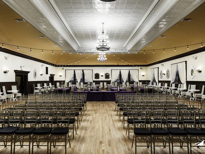 Tmx Feather Ballroom B Wm 1 51 576895 Everett, WA wedding venue