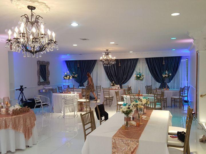Tmx 1500255209074 20170527194618 Kenner, LA wedding dj