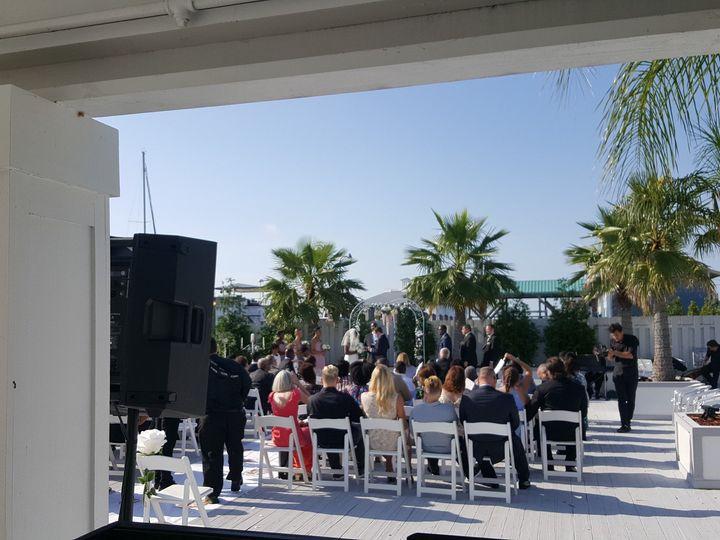 Tmx 1500255420495 20170527172127 Kenner, LA wedding dj