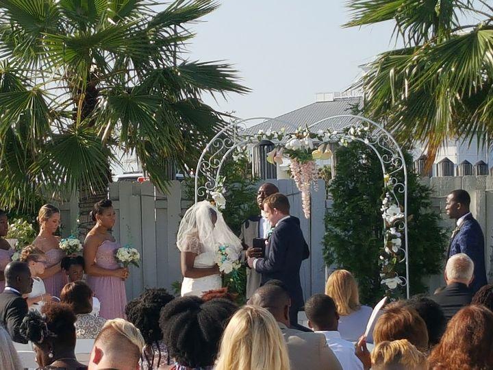 Tmx 1500255422180 20170527172134 Kenner, LA wedding dj
