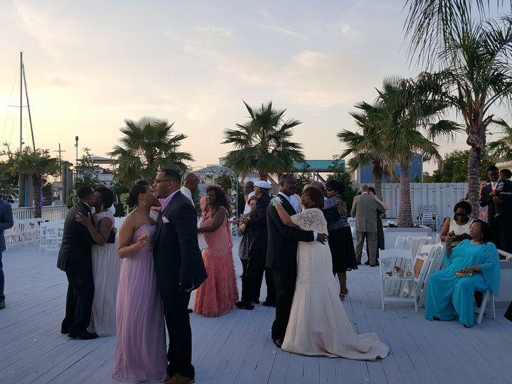 Tmx 1500255451388 20170527194339 Kenner, LA wedding dj