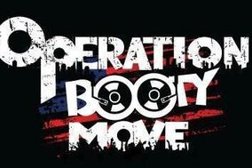 Operation Booty Move