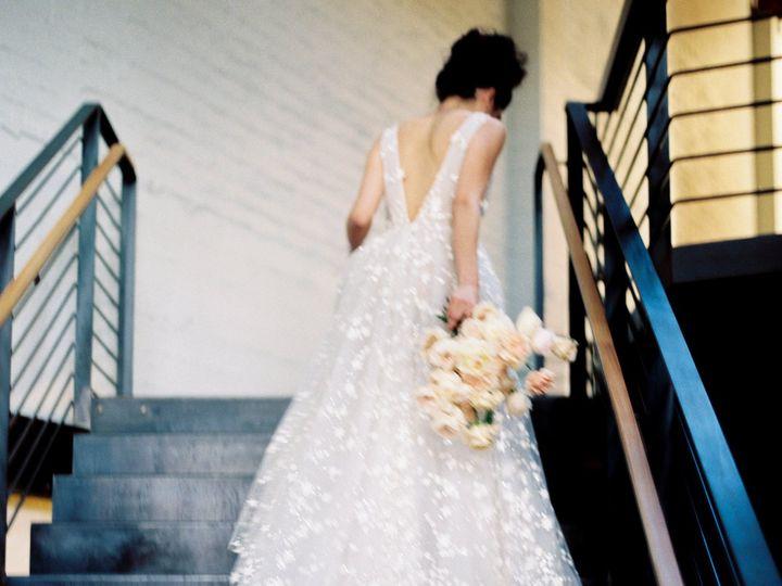 Tmx 1528228311 E5be66101dcd5737 1528228308 1f04fc6c3e333737 1528228307033 7 SCP Galia 093 Seattle, WA wedding venue