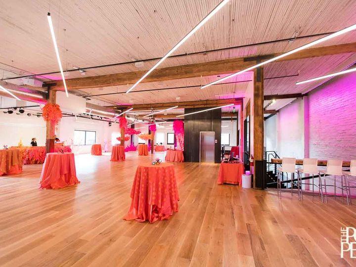 Tmx 1530547309 B5882bbdf70498d5 1530547308 9ac1bb9d50d8ec4d 1530547307801 1 Block41 ThePopes 0 Seattle, WA wedding venue
