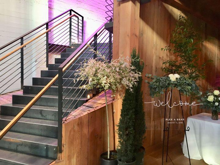 Tmx 1534291856 E01238faae57e893 1534291853 Ef21e6b03e08dfc4 1534291843616 3 IMG 7014 Seattle, WA wedding venue