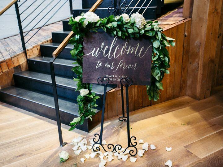 Tmx 20181027 Imgm0364 51 1007895 Seattle, WA wedding venue