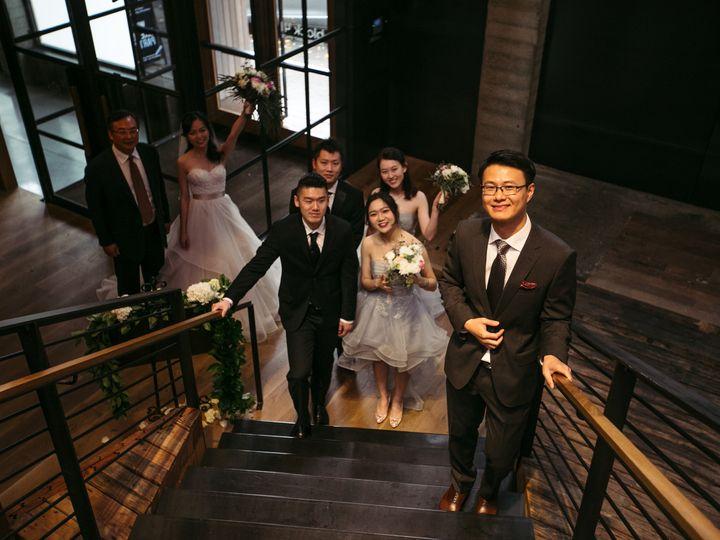 Tmx 20181027 Imgm0719 51 1007895 Seattle, WA wedding venue
