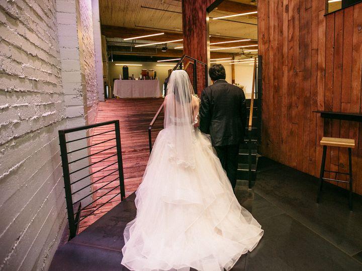Tmx 20181027 Imgm0765 51 1007895 Seattle, WA wedding venue