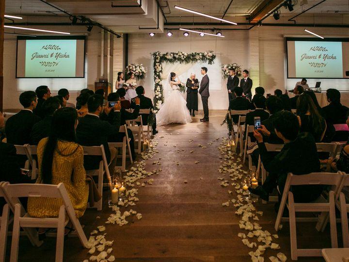 Tmx 20181027 Imgm0806 51 1007895 Seattle, WA wedding venue