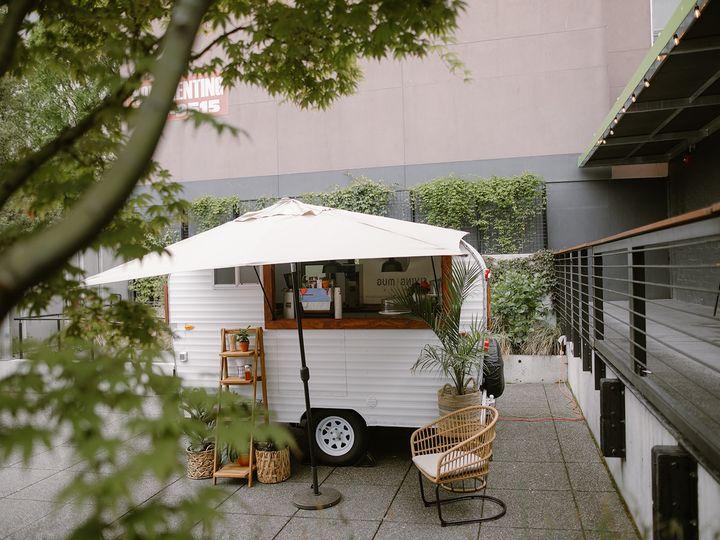 Tmx Spring Luncheon 34 51 1007895 1560049485 Seattle, WA wedding venue