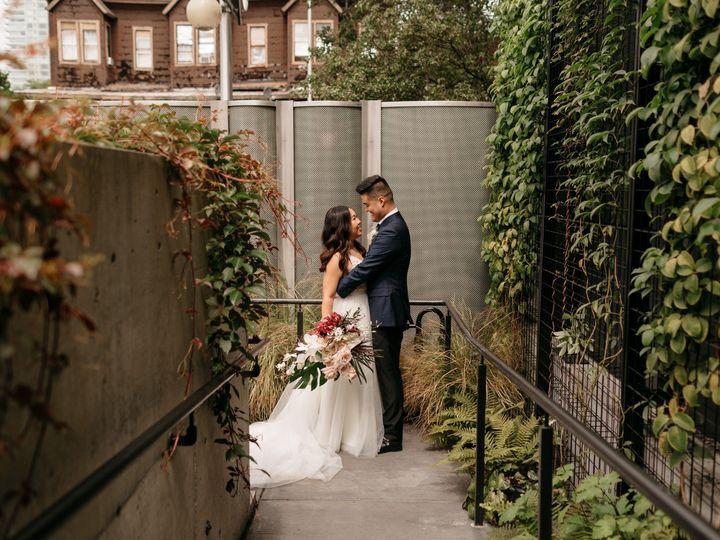 Tmx Stepheniesungwedding0246 51 1007895 1565640077 Seattle, WA wedding venue