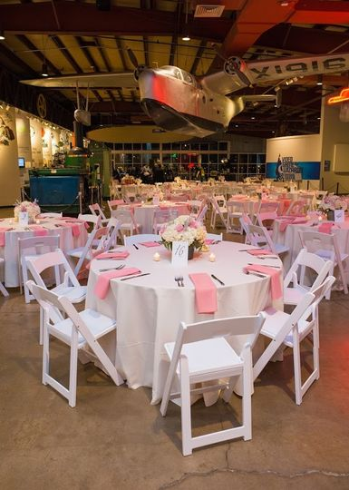 Biddle Street Catering Event Planning