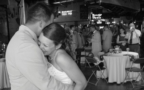 Tmx 1289927170606 Picture003 Baltimore, MD wedding catering