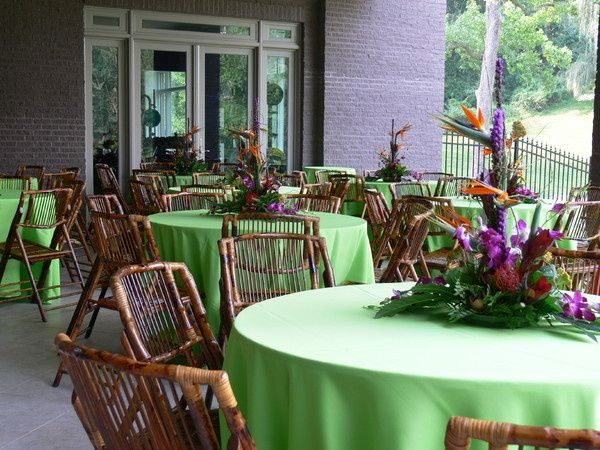 Tmx 1480948324724 600x6001415121819282 P1060217 Baltimore, MD wedding catering