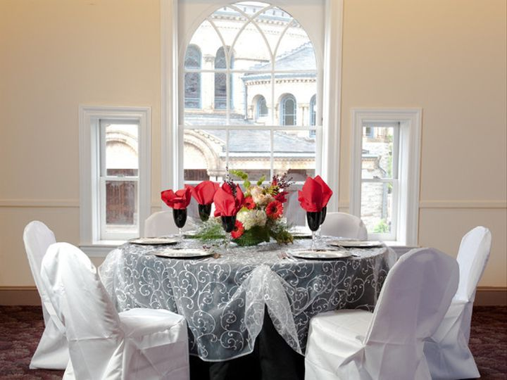 Tmx 1480948349237 600x6001415123888081 Nfs2545 Baltimore, MD wedding catering